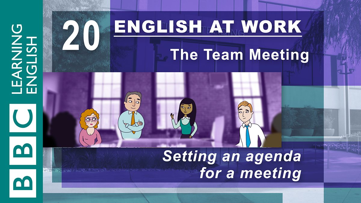 BBC Learning English | Free Language