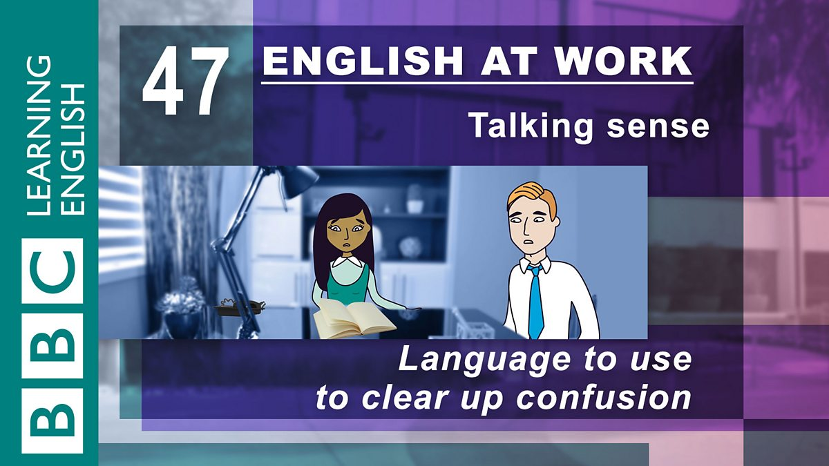 Learning English Speaking - Home | Facebook
