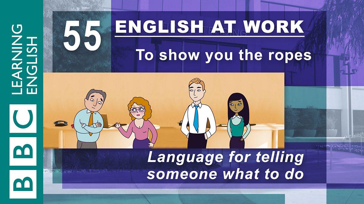English language - Wikipedia