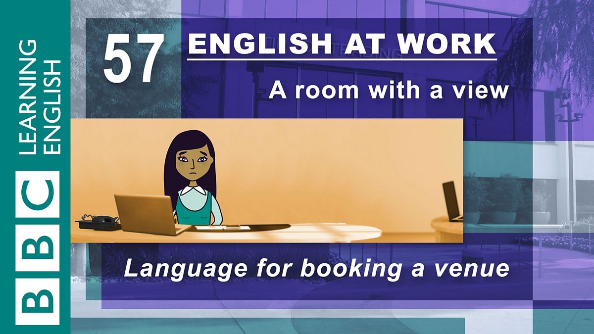 The English We Speak BBC English | English Audio Book