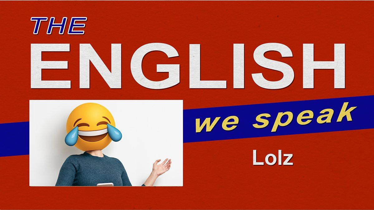 How to change Basic English into Business English - YouTube