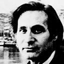 Alfred Garyevich Schnittke