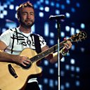 Paul Rodgers