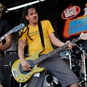 Less Than Jake