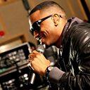 Trey Songz