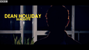 Image for Professional Silhouette: Dean Holiday