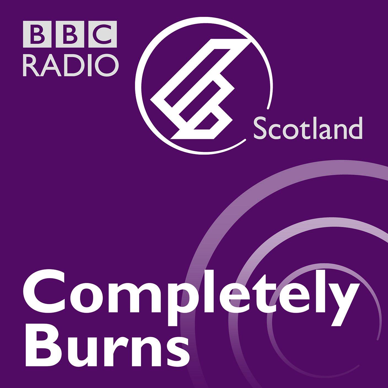 Completely Burns
