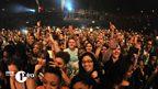 Alicia Keys at 1Xtra Live in Birmingham