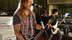 22 Oct 12 - Bullet For My Valentine - 4