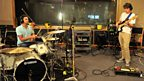 Bombay Bicycle Club in Session - 4