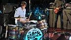 The Black Keys Special - 2
