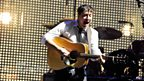 Mumford and Sons at Glastonbury 2013