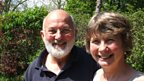 Marriage and MSA – Gill and Paul