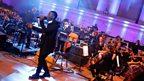 Radio 1's Clean Bandit Symphony