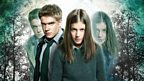 Wolfblood Extra