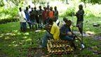 Music Planet - Solomon Islands