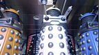 The New Daleks