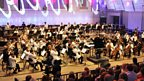 The BBC Philharmonic