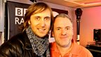 David Guetta - 19 Mar 2012