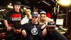Kurupt FM 1Xtra Breakfast Takeover!