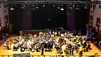 The BBC Concert Orchestra