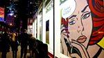 Roy Lichtenstein: Pop Idol