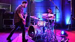 Royal Blood's full set from Radio 1's Future Festival