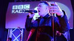 Sam Smith's full set from Radio 1's Future Festival
