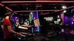 Bastille perform Flaws in Radio 1's Live Lounge