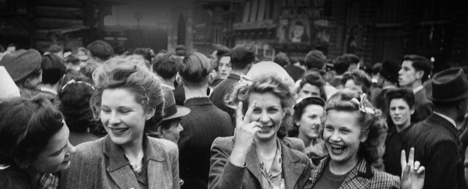 VE Day 70th anniversary to be marked with three days of national ...