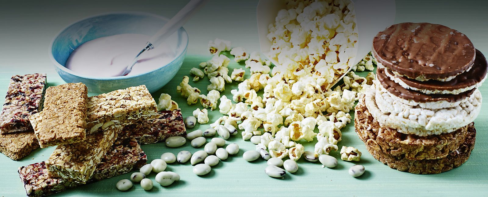 BBC iWonder - Do diet foods make you fatter?
