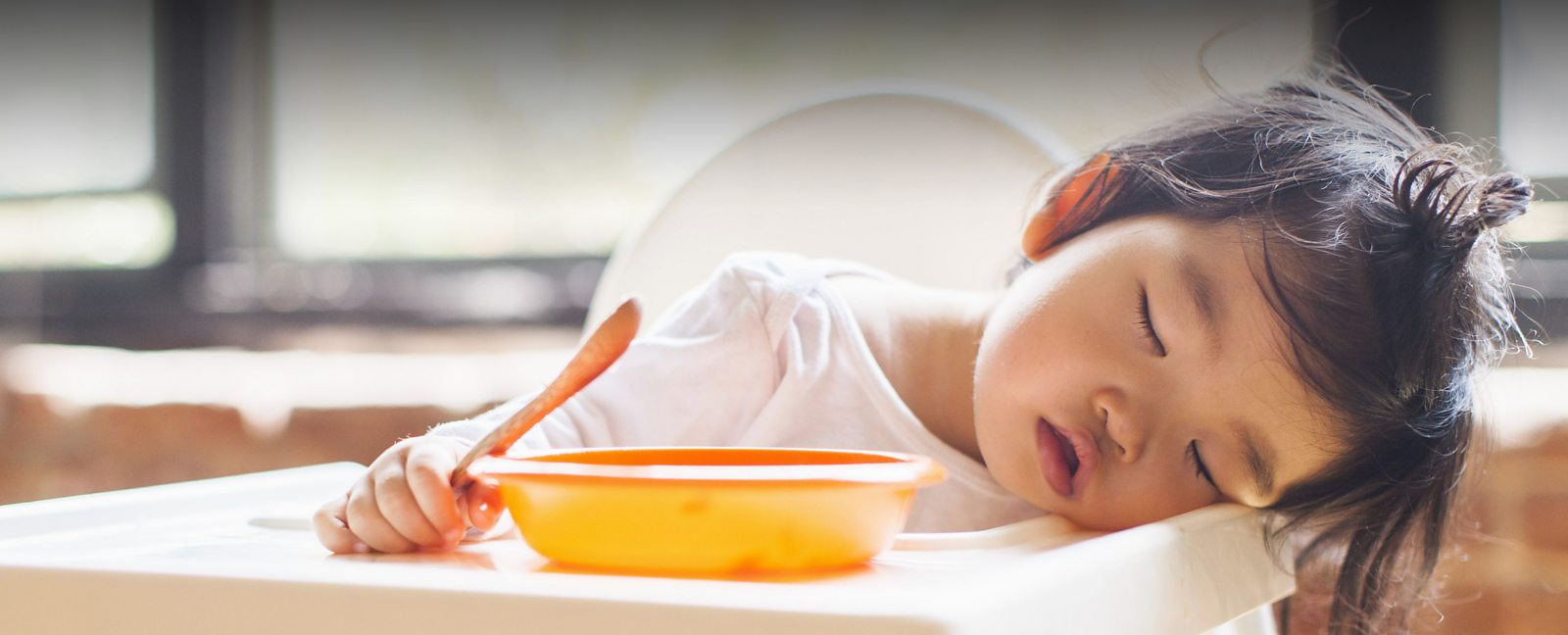 What to eat for dinner to ensure a good sleep
