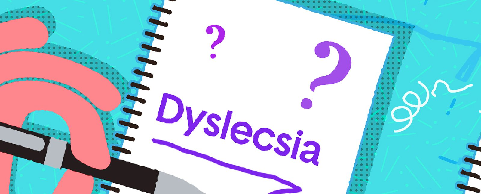 Image result for Can dyslexia inspire me to success?