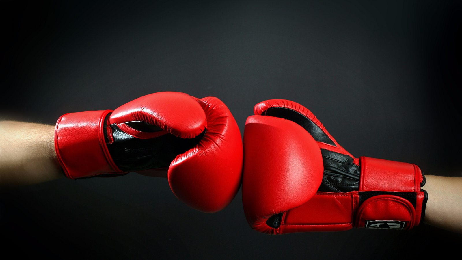 should boxing be banned debate
