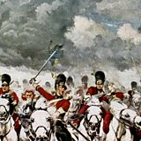 napoleon bonaparte the man that left a lasting impression on the world 2014-6-29 the life and times of napoleon bonaparte  bonaparte instituted lasting  and napoleon left 300,000 of his finest troops to battle spanish guerrillas.