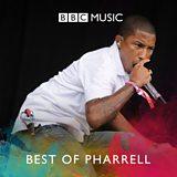 Best of Pharrell