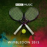 Wimbledon 2015: Music from the Players and Pundits