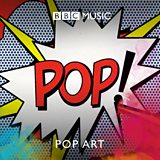 The Pop Art Playlist