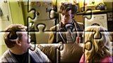 The Lodger Jigsaw