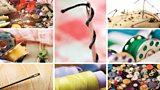 Arts & Crafts photo