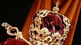 More from Radio 4: In Our Time - The Monarchy