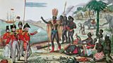 More from Radio 4: Slavery and Empire