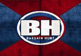 Catch Up on Bargain Hunt