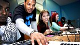 Radio 1 and 1Xtra's Academy