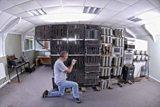 World's Oldest Computer