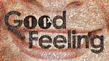 Download our Feel Good Photo!