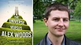 Book Club - The Universe Versus Alex Woods by Gavin Extence