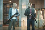 A Good Day To Die Hard - Review