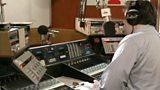 Commercial Radio