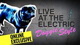 Online Exclusives: Doggie Style